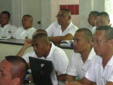 3-Day Computer Literacy Training