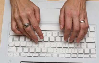 Content Writing and Effective SEO