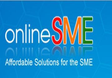 Online SME