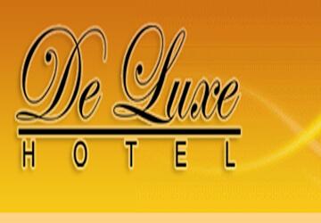 De Luxe Hotel
