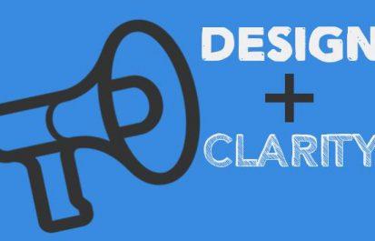 Improve Conversions with Persuasive Design