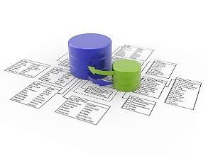 Tips how to manage big data