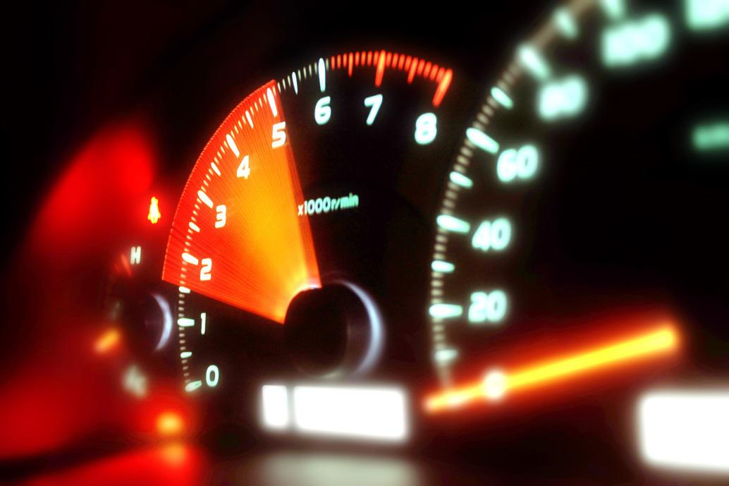 Tips on How to Speed Up Your Website's Loading Times