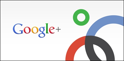 Google Communities, Your Business and You