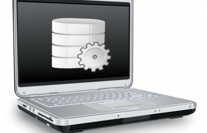 Why You Need Database Normalization