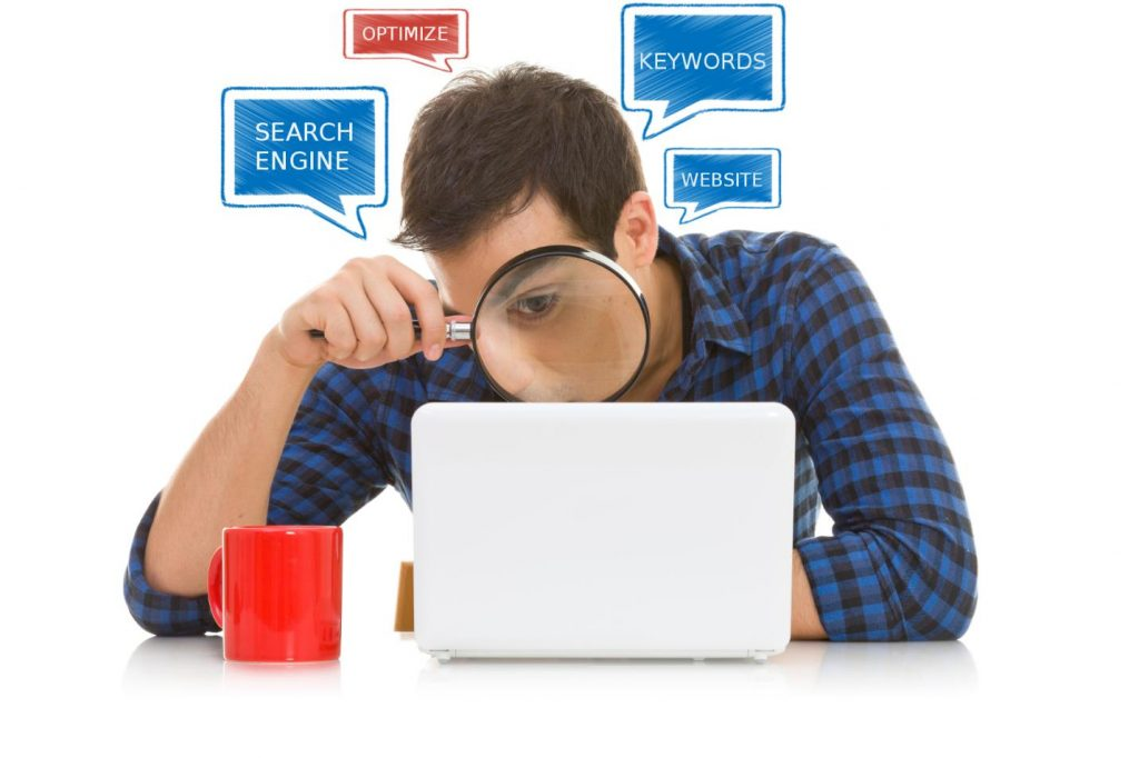 What Are the Effective Ways to Increase Your Visibility Online