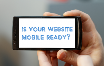 What You Can Get When You Implement a Mobile Version of Your Website