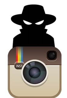 virus in instagram