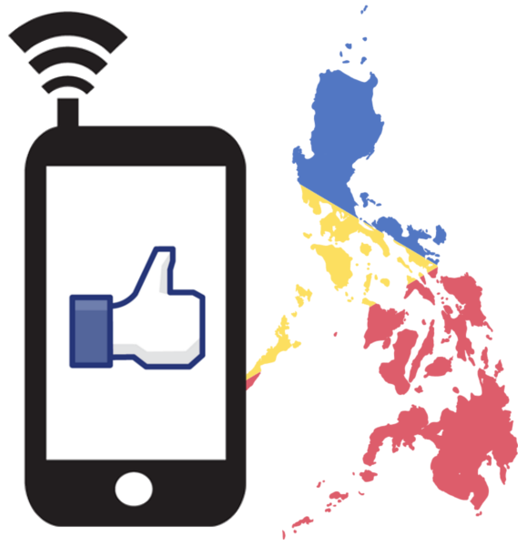 Access Facebook through Your Smartphones Anytime, Anywhere For FREE!
