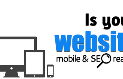SEO Advantages with Responsive Web Design