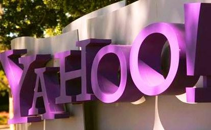 Get To Know Yahoo's New Advertising Platform