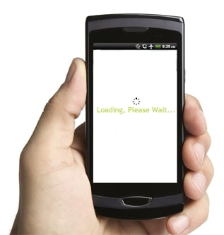 how-to-make-your-mobile-load-faster
