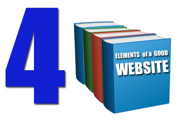 The-FOUR-Important-Elements-That-a-Good-Website-Homepage-Must-Have
