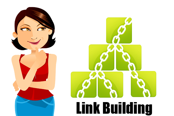 What Should Be Your Link Building Strategy In 2014?