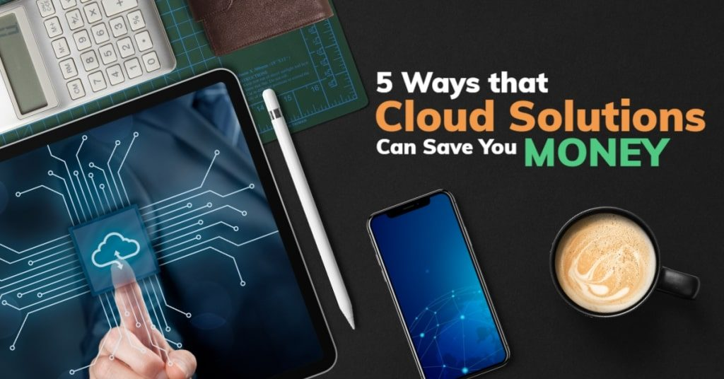 cloud-solutions-featured-image-2-1024x536