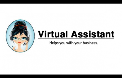 Are You In Need Of Virtual Assistant? Know What VAs Can Do For You and Your Company