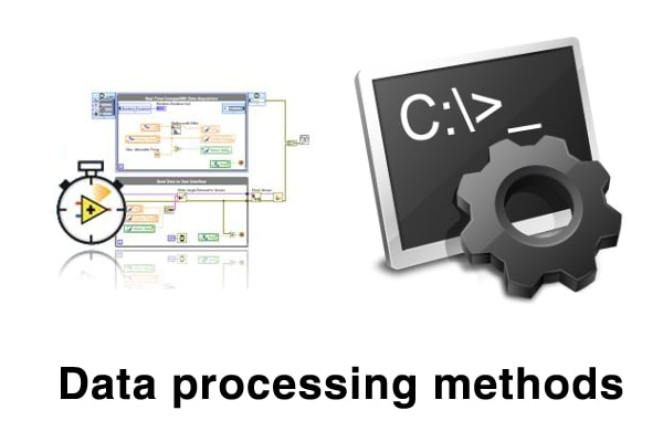 Batch-vs-RealTime-Data-Processing-Which-Best-Fits-Your-Business-copy