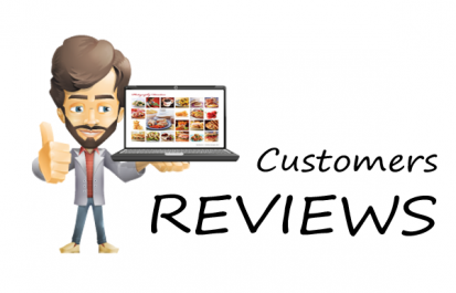 How You Can Get Customer Reviews and Why They Are Important For Your Online Business