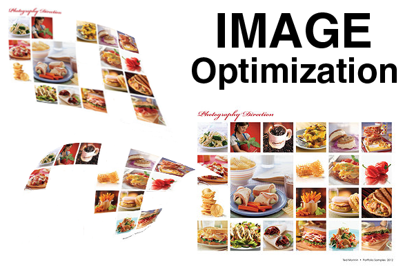 Image Optimization: How to Do It and what are The Benefits