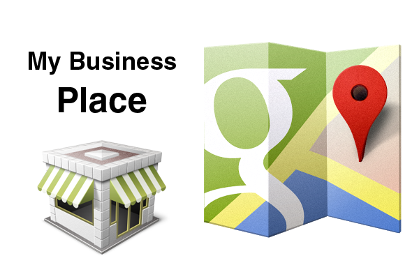 Let Your Business Go To Places with Google Places