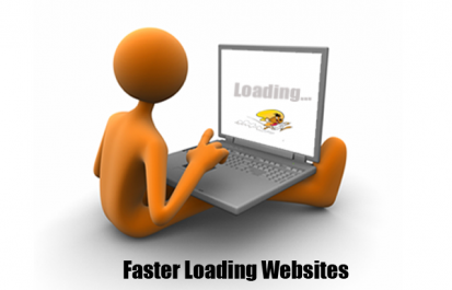 The Speedy Gonzales of Websites: How You Can Achieve Faster Loading Websites