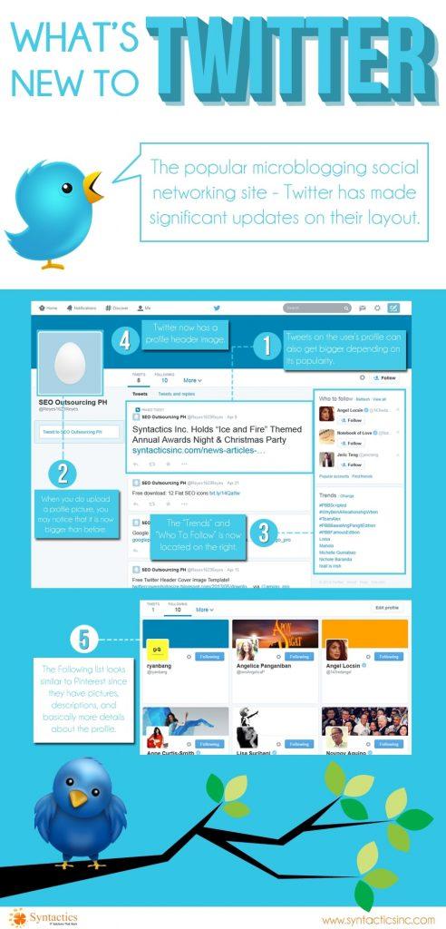 Twitterupdate-Infographics_APR-V1-2
