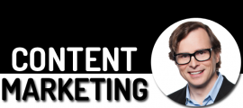 Achieving Content Marketing Maturity with Jake Sorofman's Five Phases