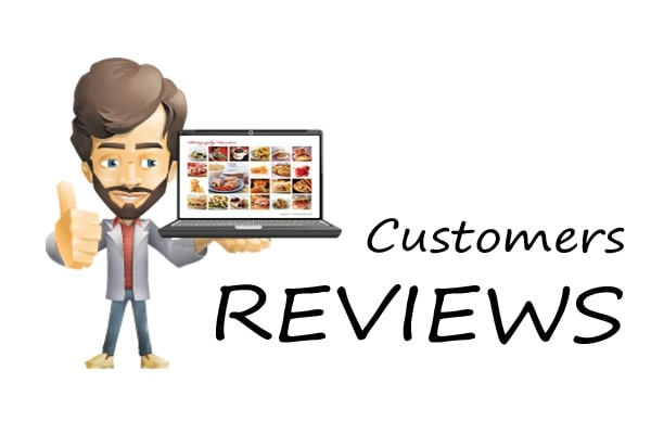 How-You-Can-Get-Customer-Reviews-and-Why-They-Are-Important-For-Your-Online-Business-copy