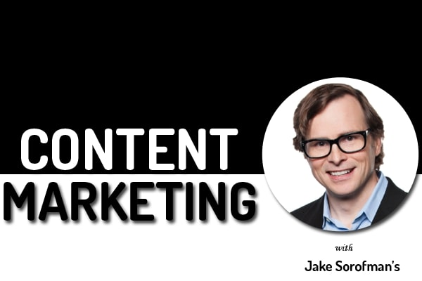 Achieving-Content-Marketing-Maturity-with-Jake-Sorofmans-Five-Phases-copy