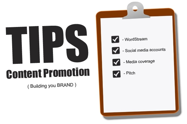 Four-Tips-on-How-You-Can-Build-Your-Brand-with-Content-Promotion-copy