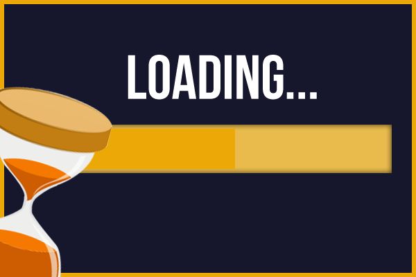 The Faster The Better: Four Tips That Can Help You Speed Up Your Website's Loading Time