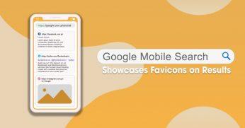 Google-Mobile-Search-Showcases-Favicons-on-Resultsv2-1024x536