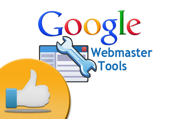 Making Listings Easy: Automatic Verification Using Google Webmaster Tools
