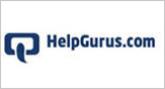 help_gurus