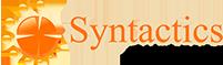 Syntactics In