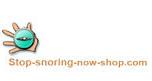 stop-snoring