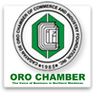 ORO CHAMBER