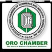 ORO CHAMBER