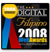 Digital Filipino