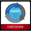 PhilGEPS_v1