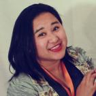 Jalou Batilong