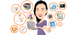Virtual Assistants: A Modern Way To Manage