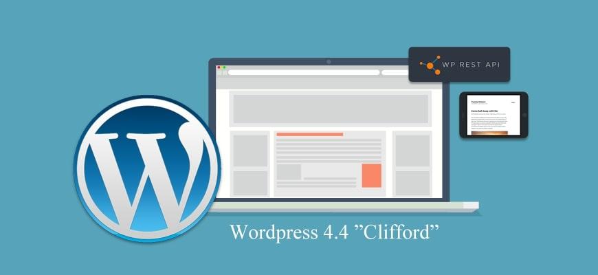 WordPress-44-Clifford-A1-December-GK-QAPRPassed
