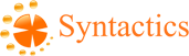 Student-hosting-plan-logo