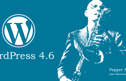Stay Tuned for a Whole New Round of WordPress Updates!