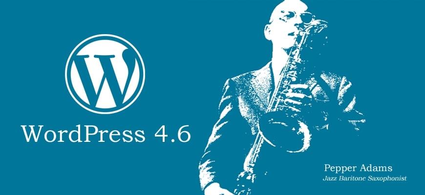 Wordpress-Pepper-