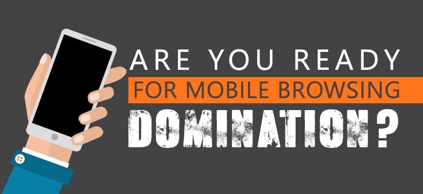 Mobile_Domination