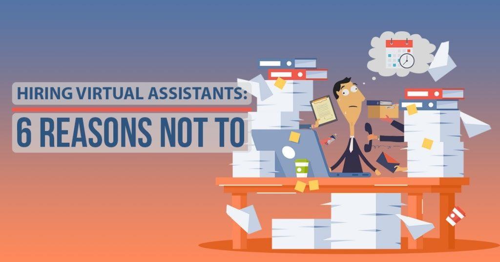 hiring-virtual-assistantsv2-1024x536