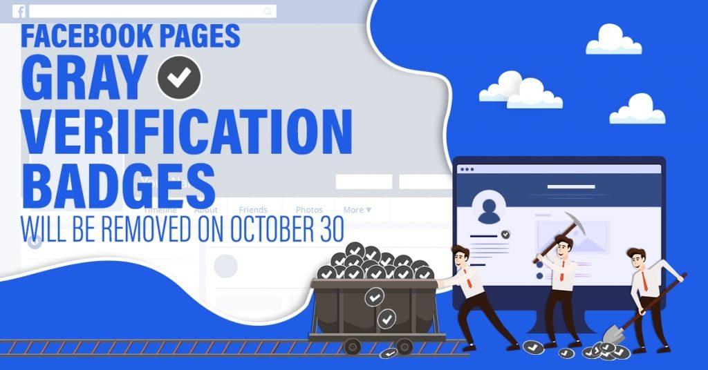 Facebook-Gray-Verification-Badges-1024x536