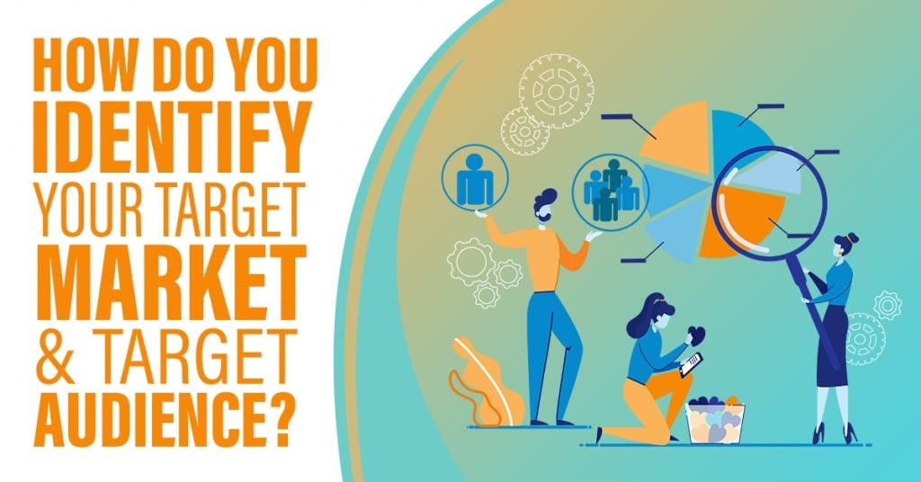 Identifying-Your-Target-Market-and-Audience-1024x536